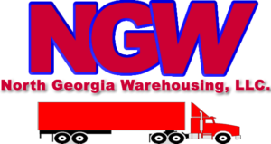 North Georgia Ware Housing, INC
